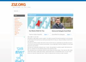 z3z.org