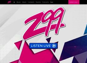 z99.com