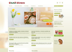 zaffari.com.br