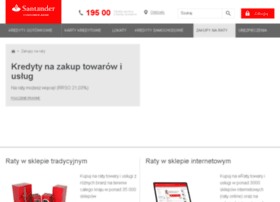 zagiel.com.pl