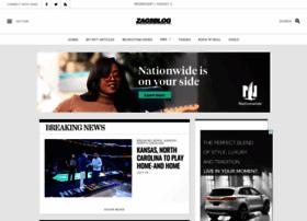 zagsblog.com