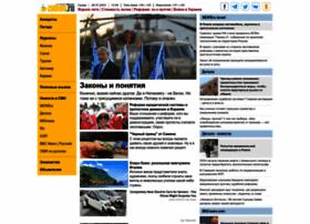 zahav.ru