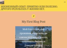 zakata.net