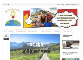 zakopiec.com.pl