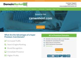 zamenhost.com
