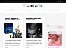 zancada.com