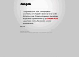 zangoa.com