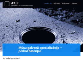 zap-file.com