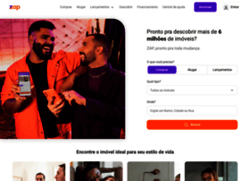 zap.com.br