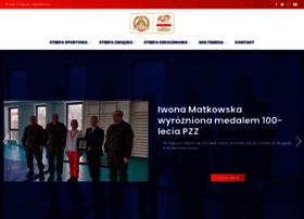 Zapasy.org.pl