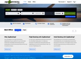 zapbooking.com
