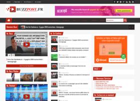 zarkoo.blogspot.com