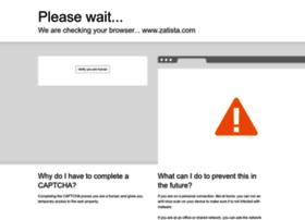 zatista.com
