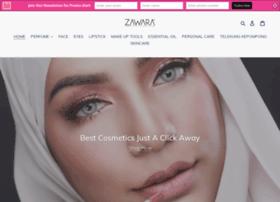 Zawara.com