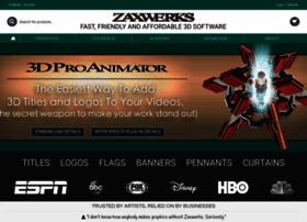 zaxwerks.com
