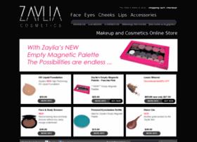 zayliacosmetics.com.au