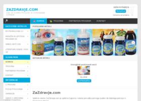 zazdravje.com