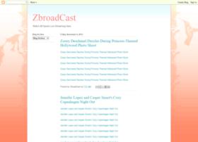 zbroadcast.blogspot.com