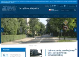 Zdm.lca.pl