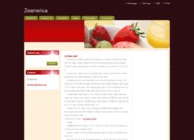zeamerica.webnode.com