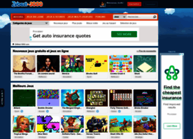 zebest-3000.com