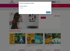 Zebraurbana.com.br
