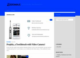 zedomax.com