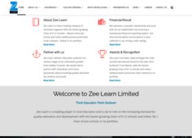 Zeelearn.com