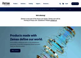 zemax.com