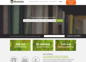 zemoleza.com.br