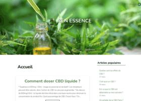 zen-essence.fr