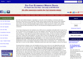 zencart-ecommerce-website-design.com