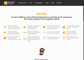 zencart-italia.com