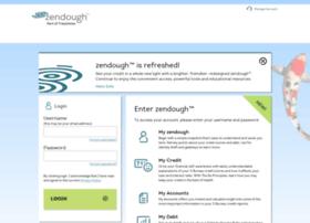 zendough.com