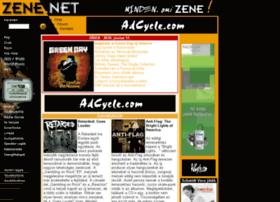 zene.net
