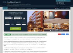 zenit-borrell.hotel-rv.com