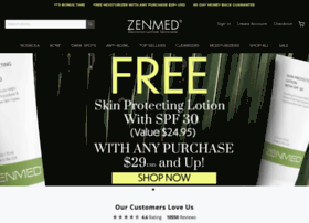 zenmed.com