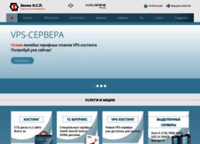 zenon.net
