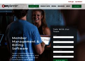 zenplanner.com
