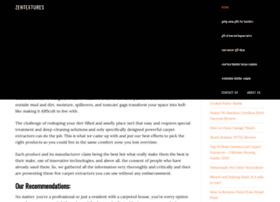 zentextures.com
