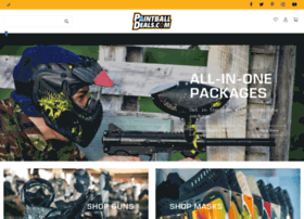 zephyrsports.com