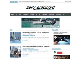 zerogradinord.net