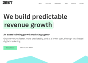 zestdigital.co