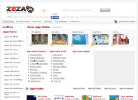 zezao.com