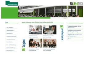 zfl.uni-bielefeld.de