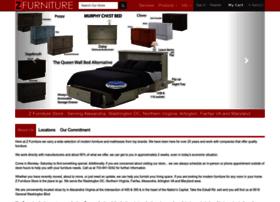 zfurniture.com