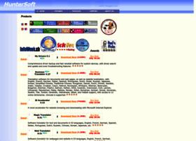 zhangduo.com