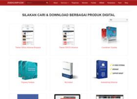 zideacamp.com