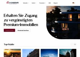 Ziegert-immobilien.de