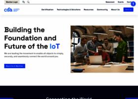 zigbee.org
